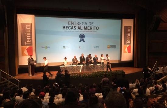Fundación Telmex Telcel activó en Nuevo León su programa ...