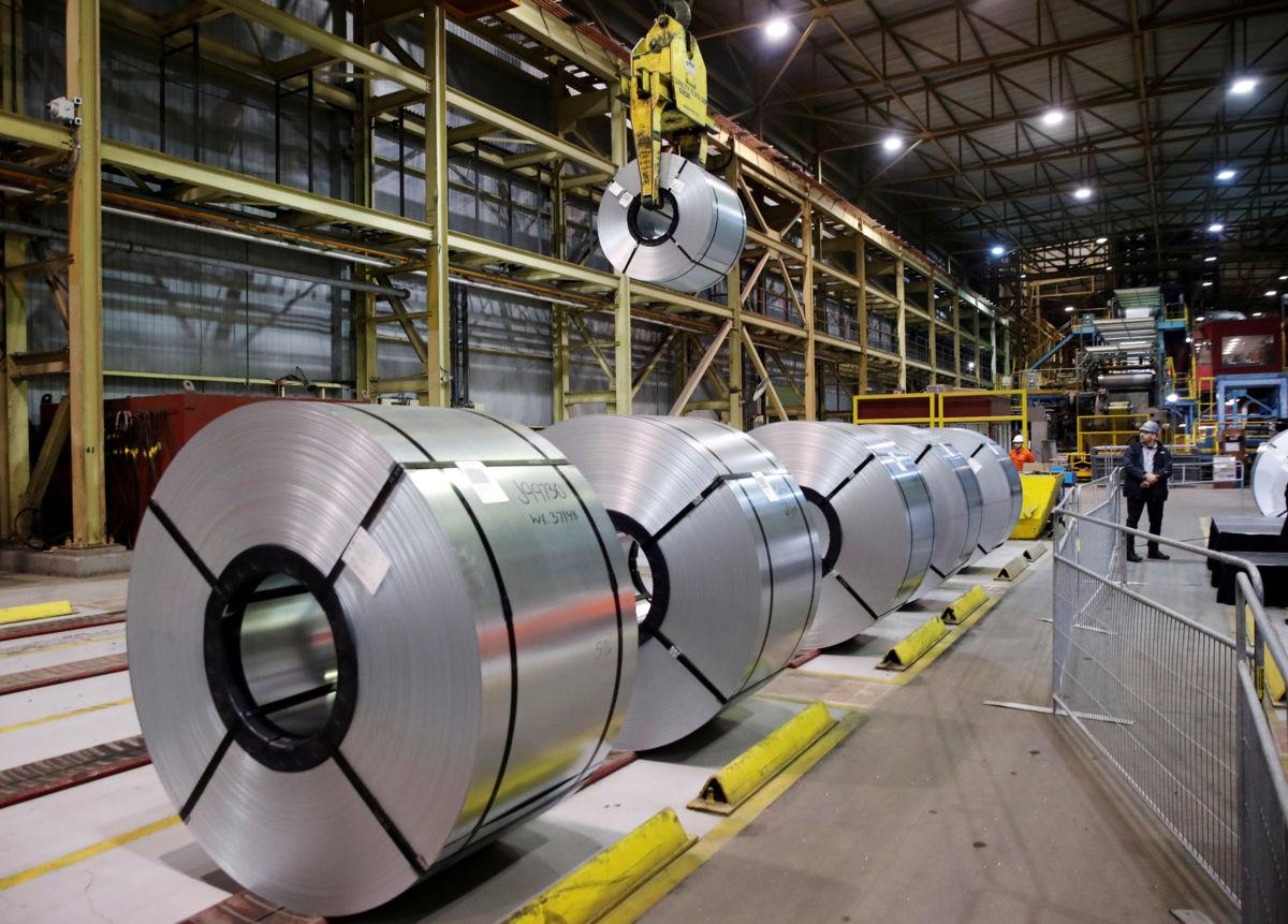 Atractivo Ingeniero Industrial Reanudar Muestra Pdf Imágenes ...