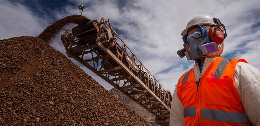 Dirección General de Desarrollo Minero tiene nueva titular