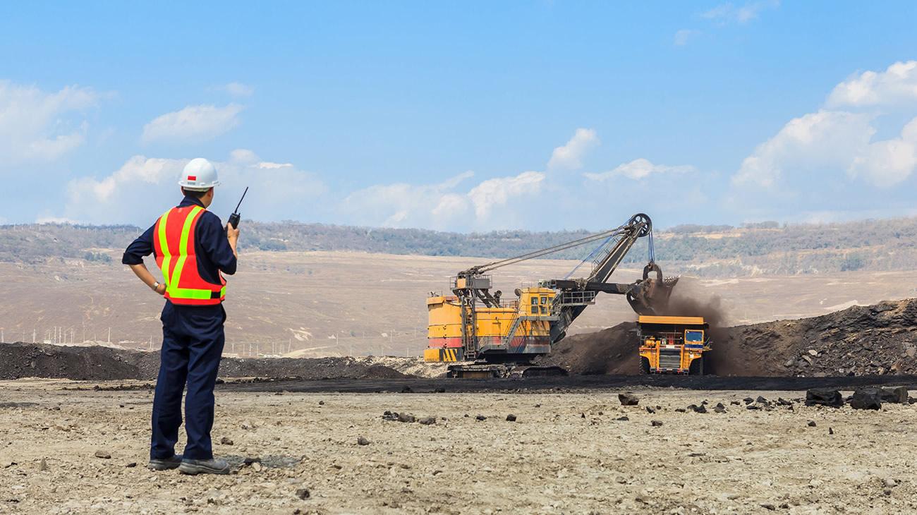 Minería, un factor importante de desarrollo para Sinaloa